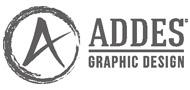 Addes Graphic Design