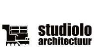 Studiolo Architectuur