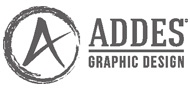 Addes Graphic Design