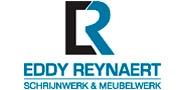 Eddy Reynaert