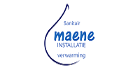 Maene Installatie