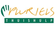 Pluriels Thuishulp